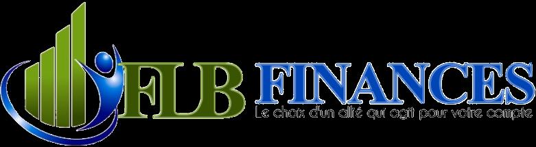 FLB Finances